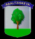 Logo entidad ABALTZISKETA