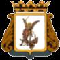 Logo entidad AIZARNAZABAL