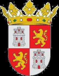 Logo Ayuntamiento ALBIZTUR