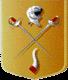 Logo entidad ALKIZA