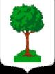 Logo entidad ALTZO