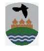 Logo entidad ANOETA