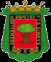 Logo entidad ARAMA