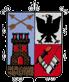 Logo Ayuntamiento ATAUN