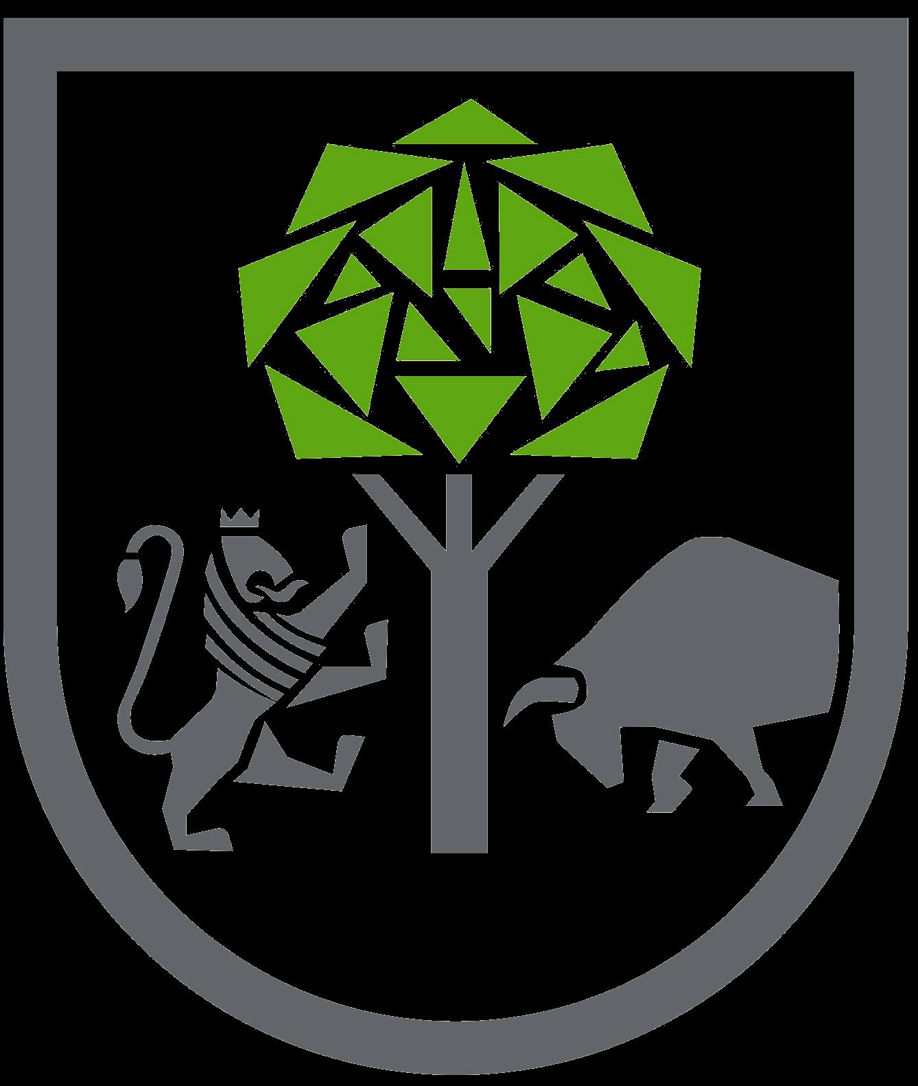 Logo Ayuntamiento AIA