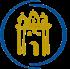 Logo entidad AZKOITIA