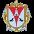 Logo entidad BEASAIN