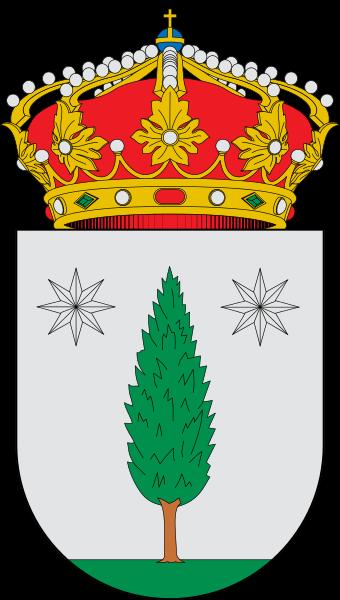 Logo entidad BEIZAMA