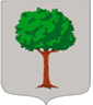 Logo entidad BERROBI