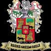 Logo entidad BIDANIA-GOIATZ