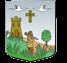 Logo entidad ZEGAMA