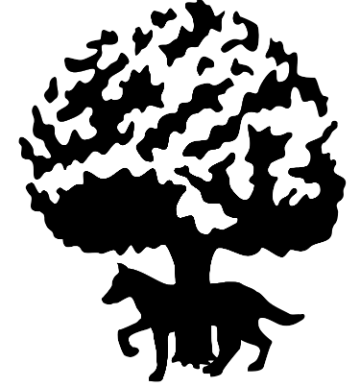 Logo Ayuntamiento ZERAIN