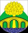 Logo Ayuntamiento ZIZURKIL