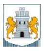 Logo entidad DEBA
