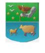 Logo entidad ELDUAIN