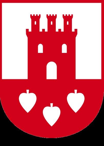 Logo entidad ELGOIBAR
