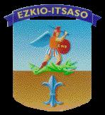Logo entidad EZKIO