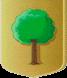 Logo entidad GAINTZA