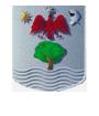 Logo entidad GABIRIA