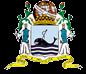 Logo entidad GETARIA