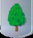 Logo Ayuntamiento HERNIALDE