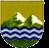 Logo entidad IBARRA