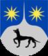Logo entidad IDIAZABAL