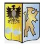 Logo Ayuntamiento IKAZTEGIETA