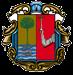 Logo entidad LEGAZPI