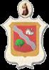Logo entidad LIZARTZA