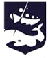 Logo entidad MUTRIKU