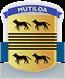 Logo entidad MUTILOA
