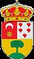Logo entidad OLABERRIA