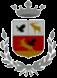 Logo Ayuntamiento OÑATI