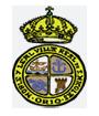 Logo entidad ORIO