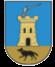 Logo entidad ORMAIZTEGI