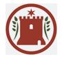 Logo Ayuntamiento OIARTZUN