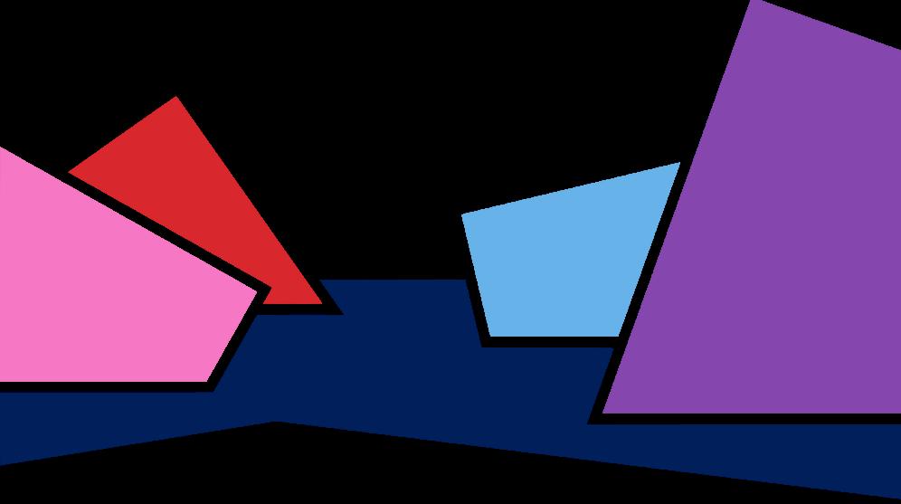 Logo entidad PASAIA