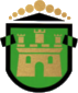 Logo entidad SORALUZE-PLACENCIA DE LAS ARMAS