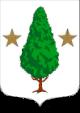 Logo entidad ERREZIL