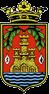 Logo Ayuntamiento ERRENTERIA