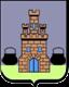 Logo entidad LEINTZ-GATZAGA