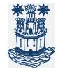 Logo entidad SEGURA