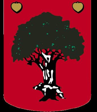 Logo entidad USURBIL
