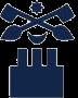 Logo Ayuntamiento BERGARA