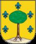 Logo entidad VILLABONA
