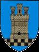 Logo entidad ORDIZIA