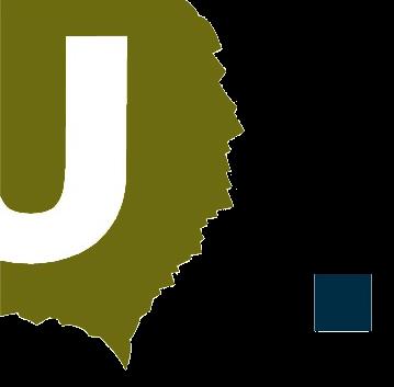 Logo entidad URRETXU