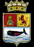 Logo entidad ZARAUTZ