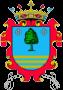 Logo entidad ZUMARRAGA